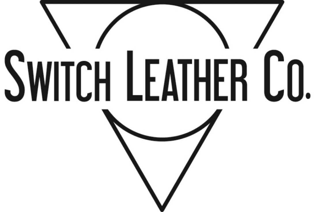 Switch Leather Co.