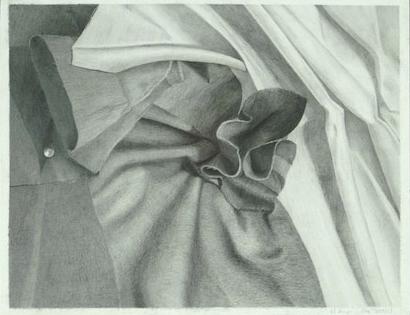 """Fabric Study"""