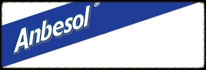anbesol logo.jpeg