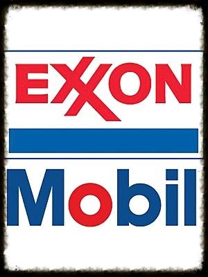 exxon mobil logo.jpeg