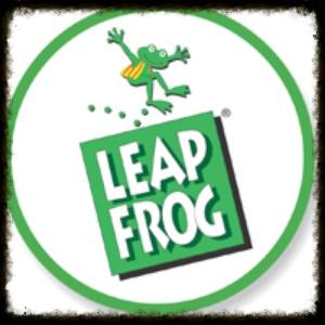 leap frog logo.jpg