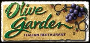 olive garden logo.jpg