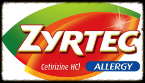 zyrtec logo.png