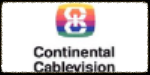 continental cablevision logo.png
