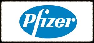 pfizer logo.jpg