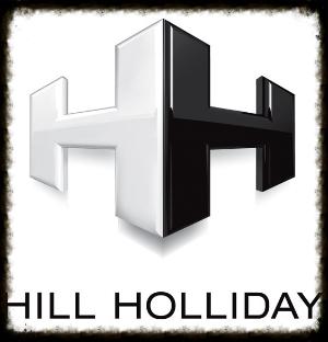 hill holliday logo.jpeg