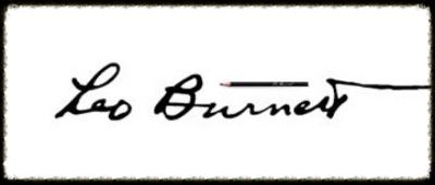 leo burnett logo.jpg