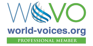 WoVo Site Badge Professional 300x150 on white.png