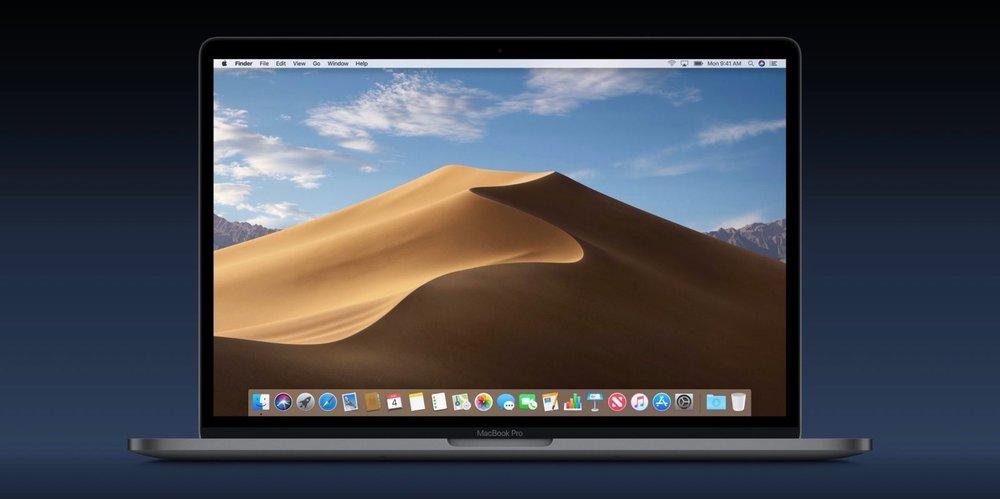 macos-mojave-macbook-pro.jpeg