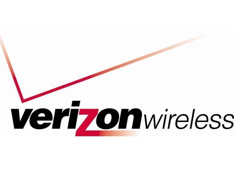 Verizon+Wireless