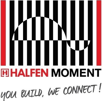 hmg+logo