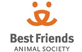 Best+Friends+Animal+Society