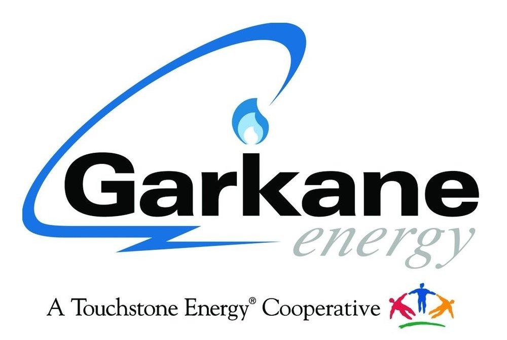 Garkane+Energy+logo