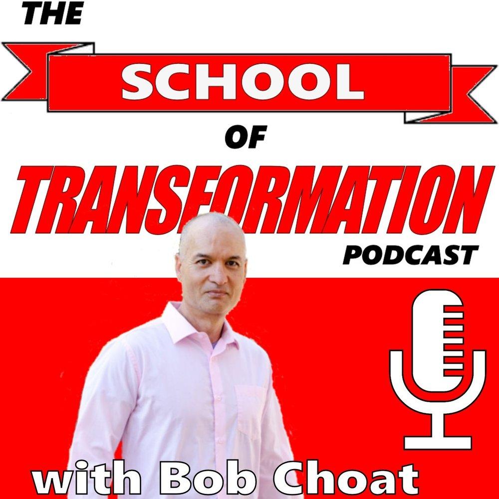 SOT+Bob+Choat+podcast
