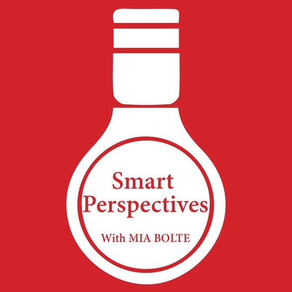 Smart+Perspectives+podcast+logo
