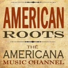 american+root+radio+logo.jpg