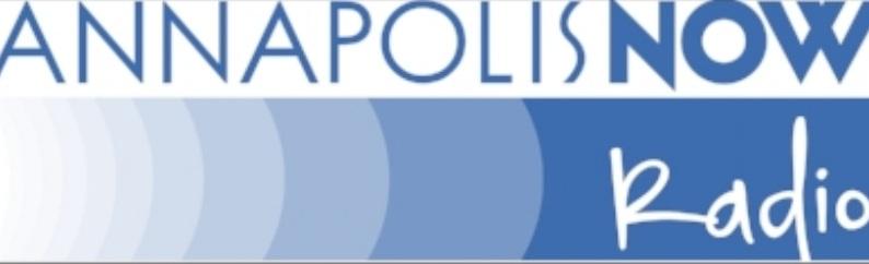 annapolis+now+radio+logo.jpg