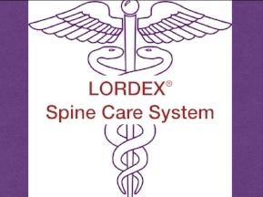Lordex+Spine+Care+System+Logo.jpg