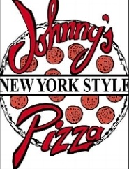 johnnys-new-york-style-pizza-sandy-springs-ga.jpg