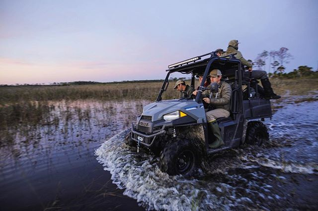 Swamp Carpool #florida #braap #bigcypress #pathofthepanther @3bearsmedia @bendicci @alexjanephoto @carltonward @grizzlycreekfilms @be_the_kreature