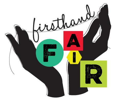 firsthand_fair_logo