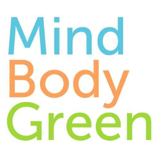 mindbodygreen-square.jpg