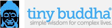 tinybuddha-logo.png