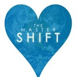 The Master Shift