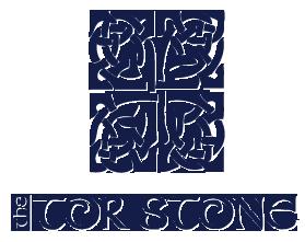 Tor Stone