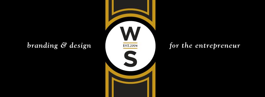 WS-tagline.png