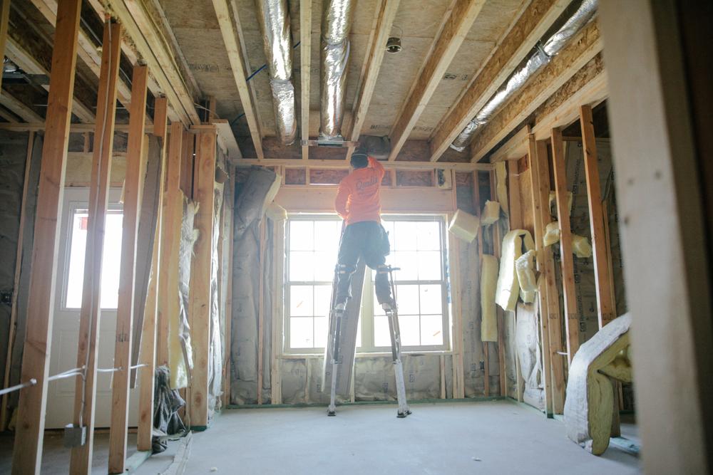 Missouri Construction Professionals