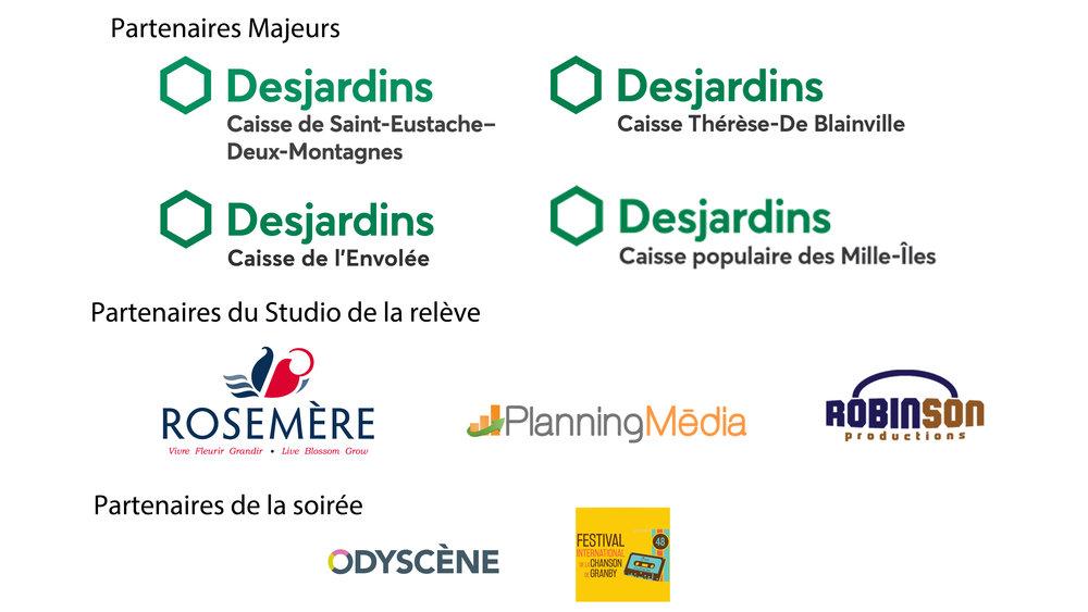 slide partenaires_modifié-2.jpg