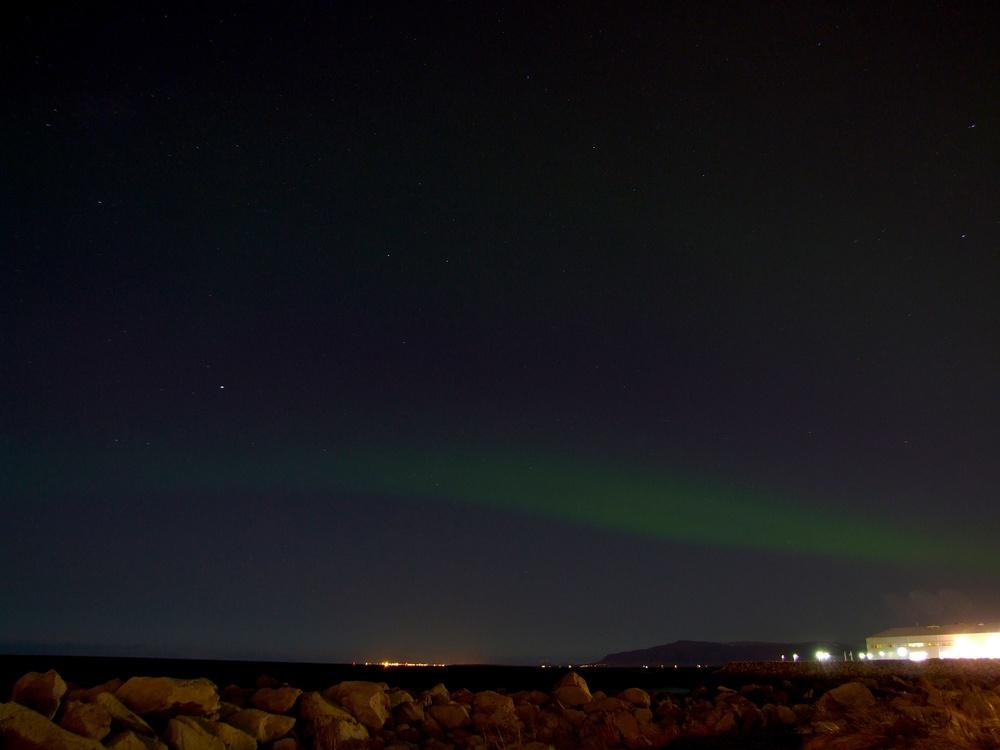 Aurora 01.jpg