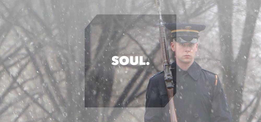 Slider-2-Soul(5).jpg