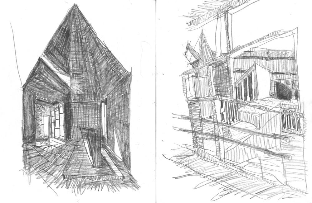 small chapel.jpg