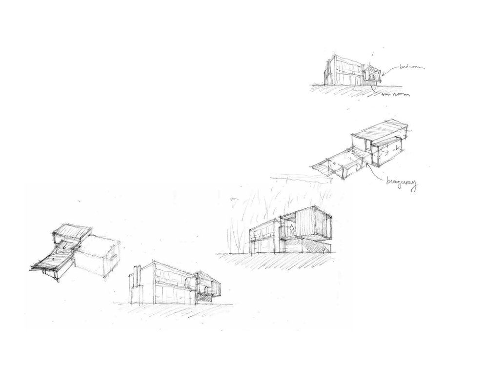 tedesco res sketches 2.jpg