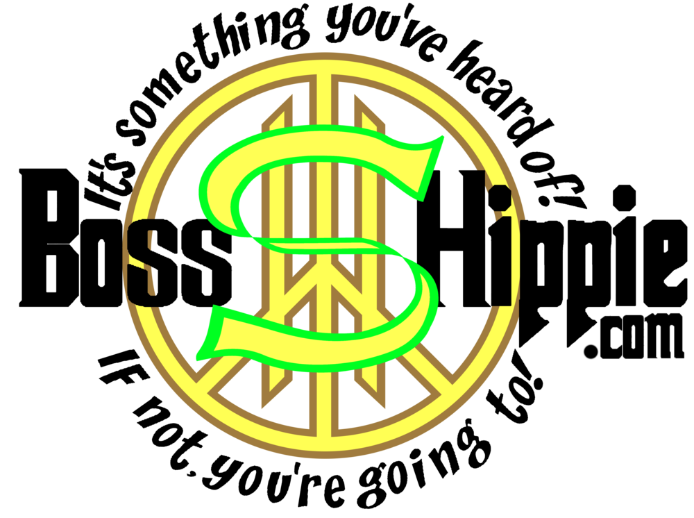 Boss hippie logo symbl.png
