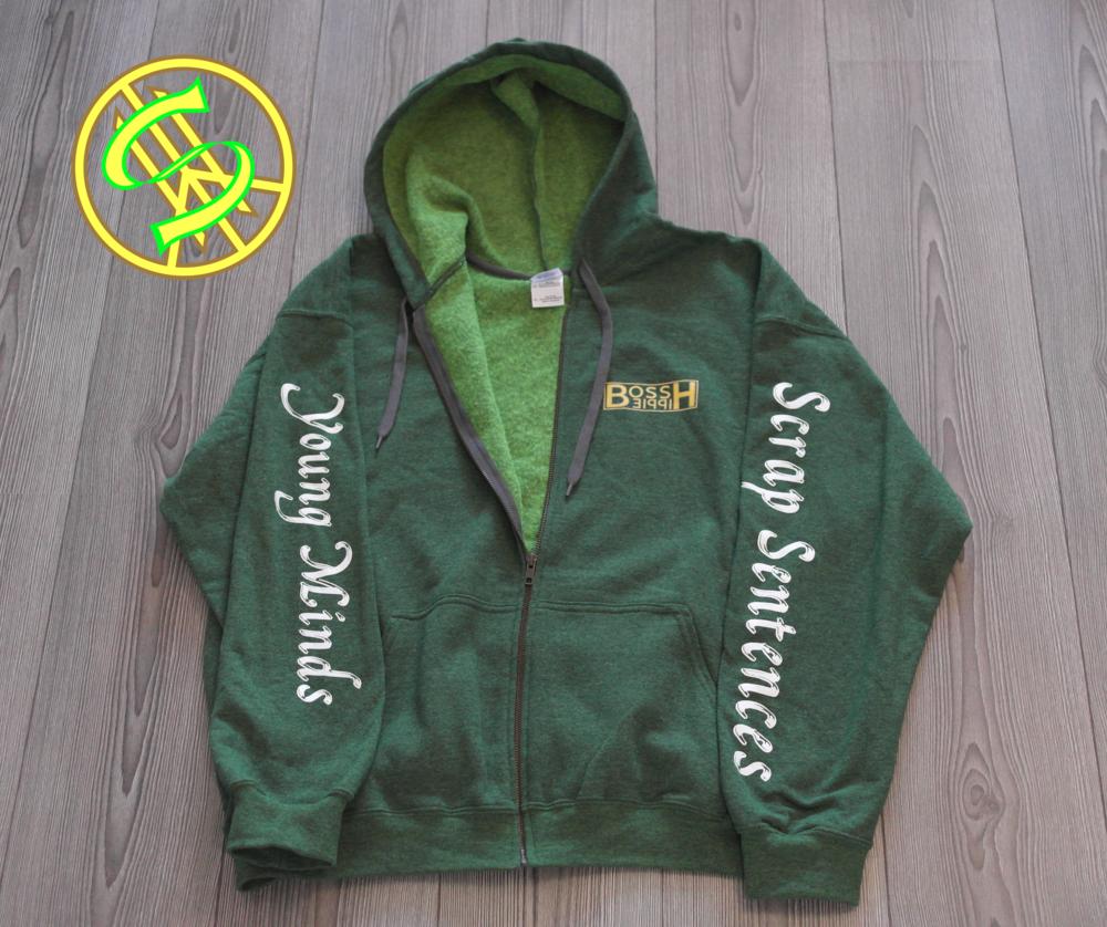 green hood frount.png