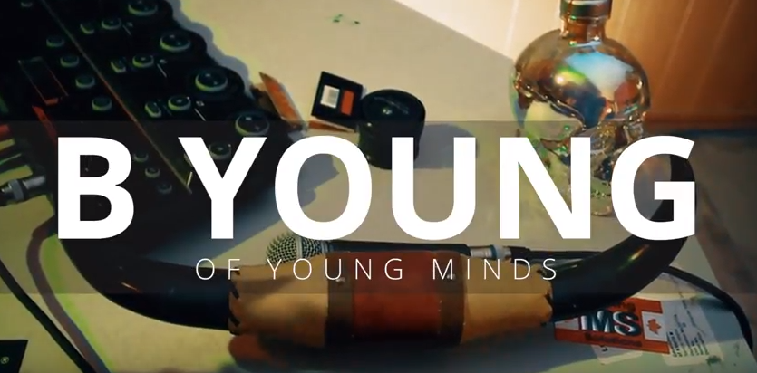 b young cypher pic.PNG