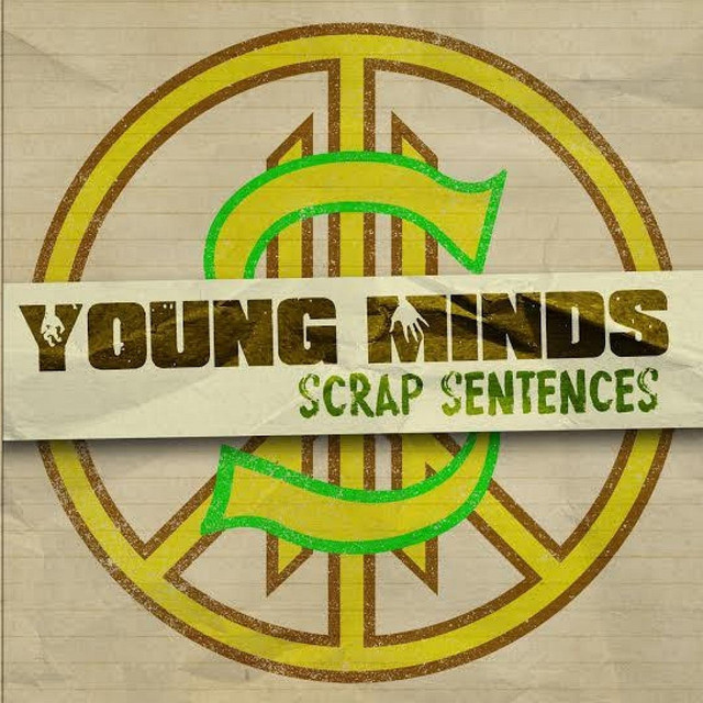 scrap sentences.jpg