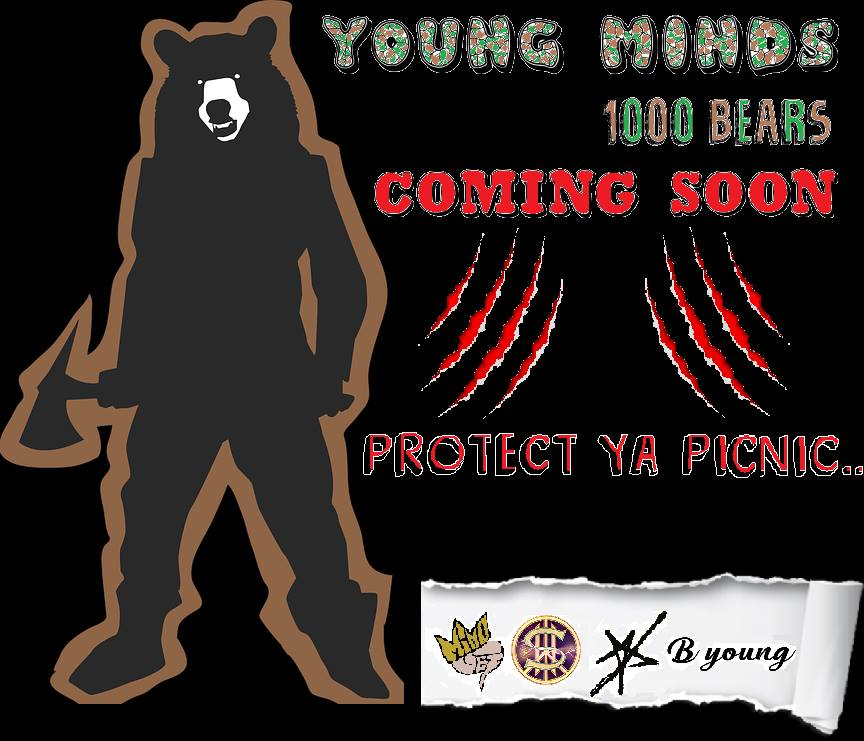 YOUNG MINDS 1000 BEARS PROMO.jpg