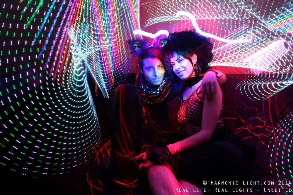 Jackmore, Lucia - Harmonic Light.jpg