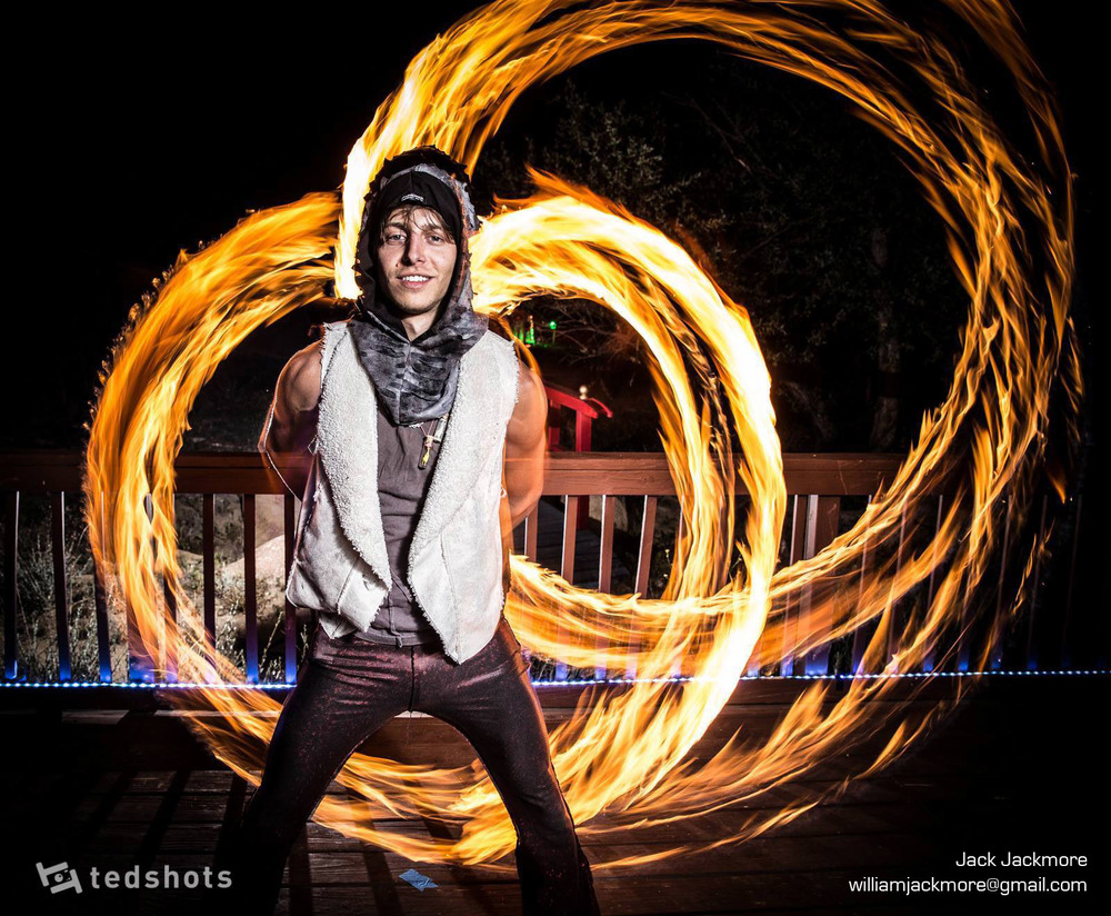 Jack Jackmore Fire Heart.jpg
