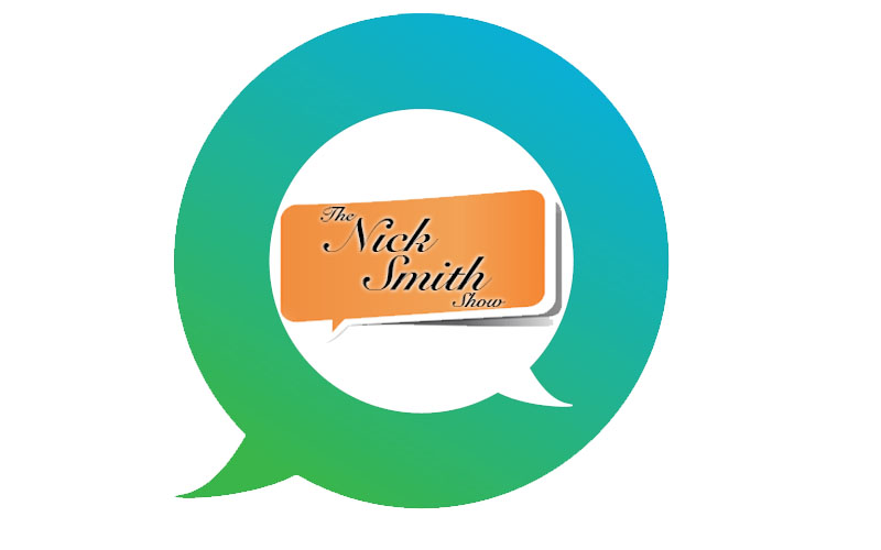 NICK SMITH.jpg