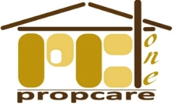 Propcare One