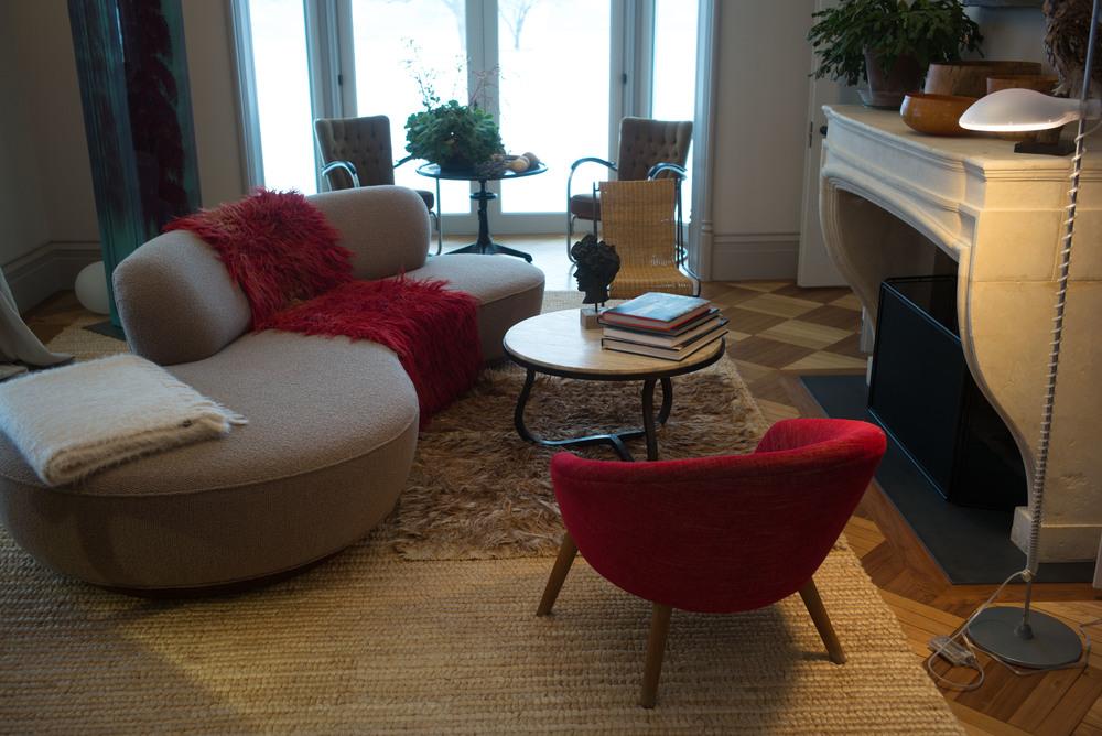 1840 house - living room detail.jpg