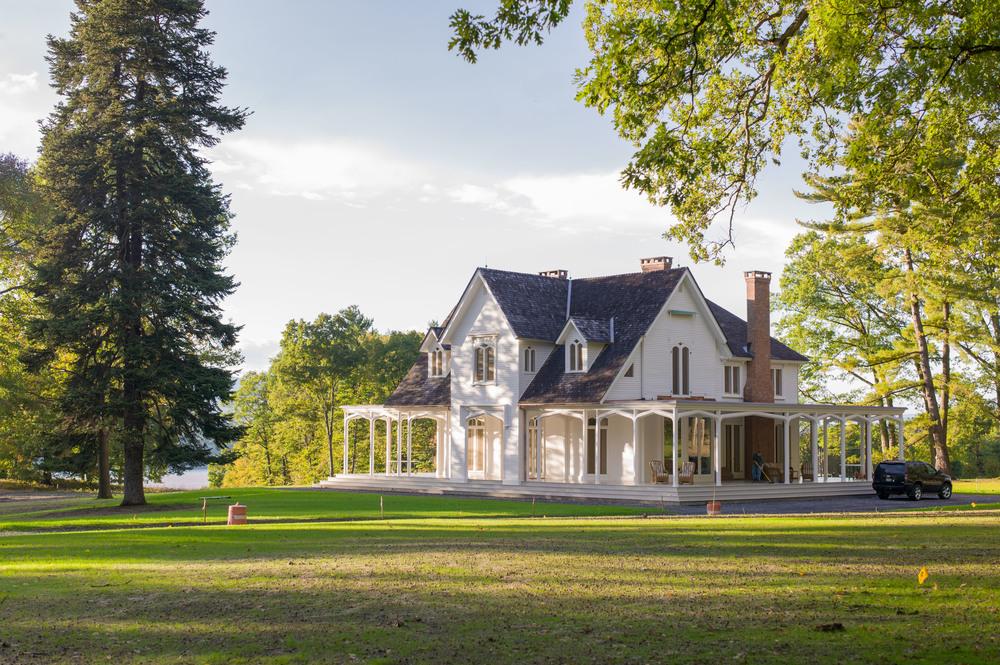 1840 house.jpg