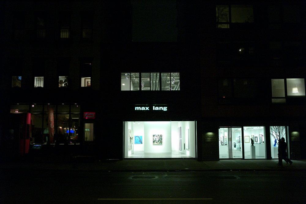Lang+055.jpg