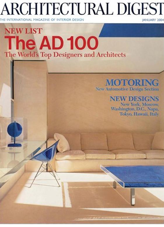 Sam-Trimble-Kevin-Roberts-Architectural-Digest-Cover1.jpg