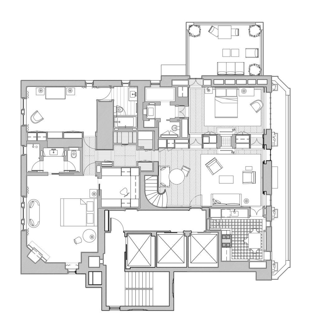 NY+Penthouse.jpg